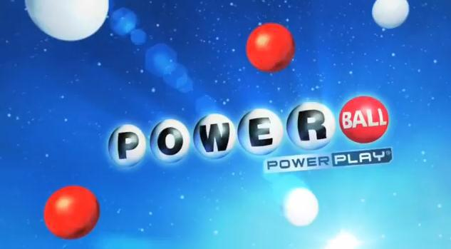Judge: Winner of $560M Powerball jackpot can stayanonymous