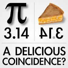 Happy Pi