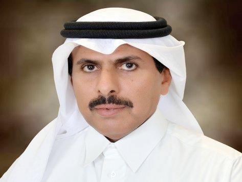 قطر تشارك في اجتماعين ماليين خليجيين