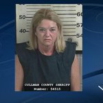 Cullman woman charged with attempted murder