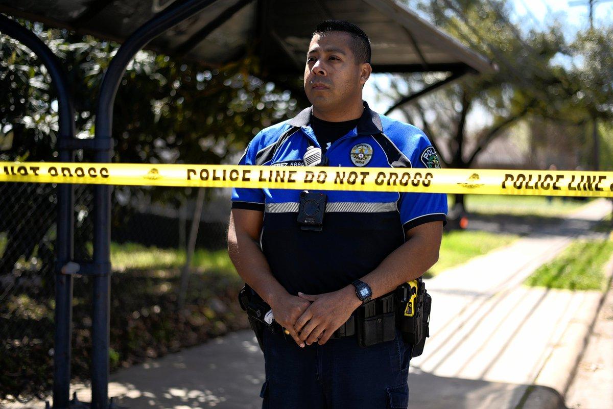 Dode en twee gewonden door ontploffende pakketjes in VS