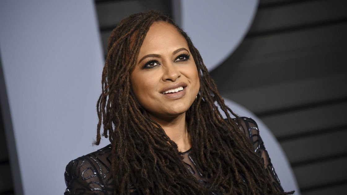 Ava DuVernay to attend this year's Ebertfest in Illinois