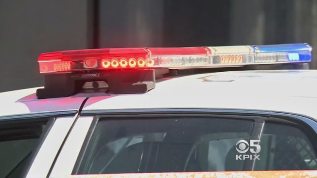 Solano Community College Campuses Evacuated After BombThreats
