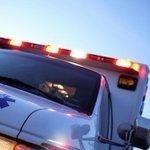 Watford City hotel pool fumes send several to hospital