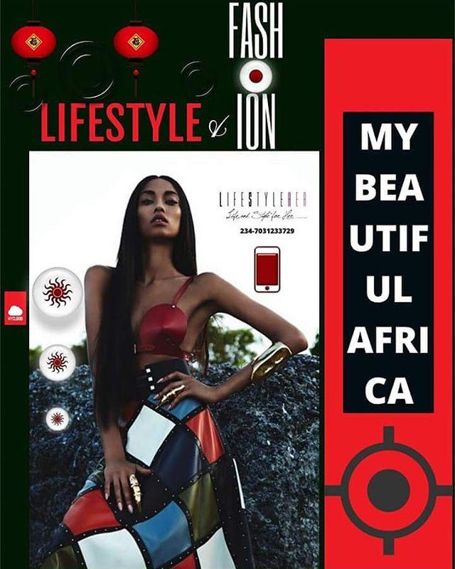 test Twitter Media - #mybeautifulafrica #my#travel #tours#trip #photography#partners #lagosfashiondesigner#lifestyle #outfitoftheday #fashiondesigner #fashionable #mylook #fashionblog #currentlywearing #fashiondiaries #fashiondesign #fashionstyle #fashiondaily #fashiongram… https://t.co/N9x5bCZqzW https://t.co/vyfjvWFkUU