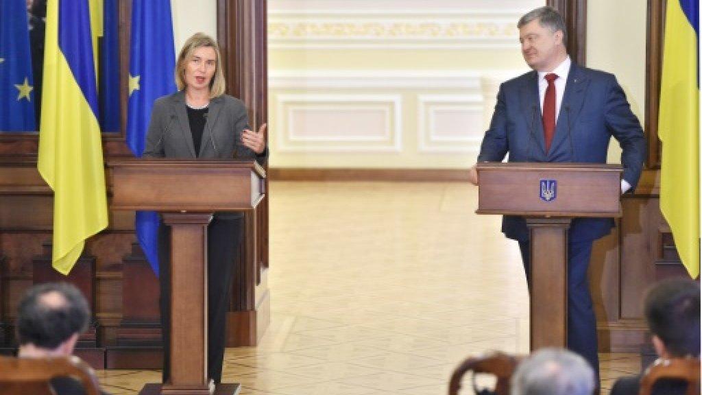 EU urges Russia's Gazprom to resume Ukraine gas flows