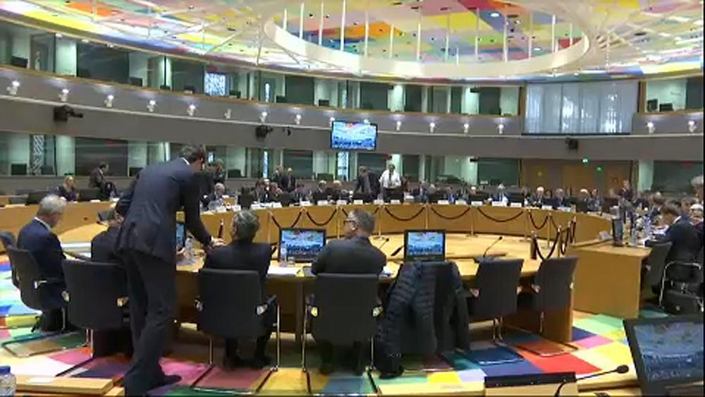 The Brief from Brussels : la réforme de la zone euro en attente