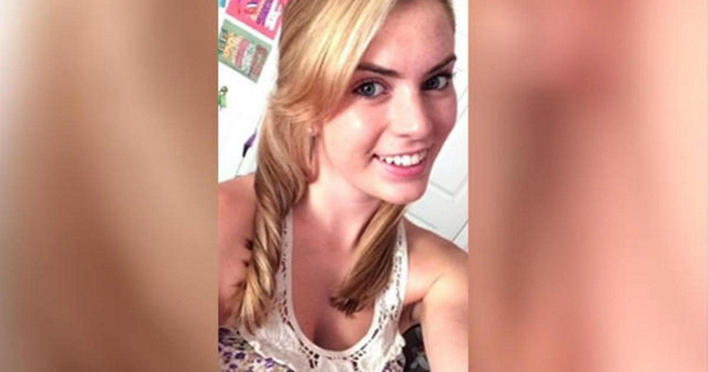 Police probe killing of Binghamton University nursing student