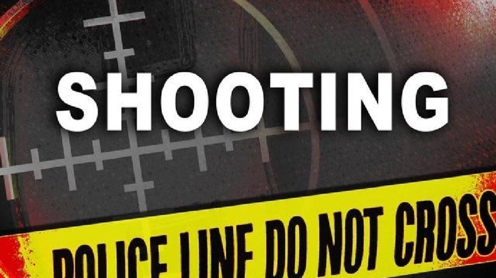27-year-old critically injured in Tuscaloosa apartment shooting