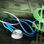 Rauner signs new Medicaid funding plan for hospitals