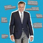 Hey, Utah, here are some expert tips on how to use your new Mitt Romney