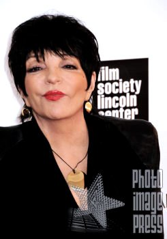 Happy Birthday Wishes to the Iconic Liza Minnelli!