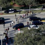 Florida school shooting videos to be released, per judge's orders