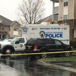 Man shot, killed at east Charlotte apartment identified -   WBTV Charlotte