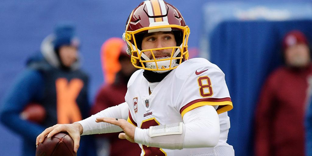 What each QB-needy team should do if they don't land Kirk Cousins: https://t.co/mwep0cdkUs (via @MarcSesslerNFL) https://t.co/JIaWyeussh