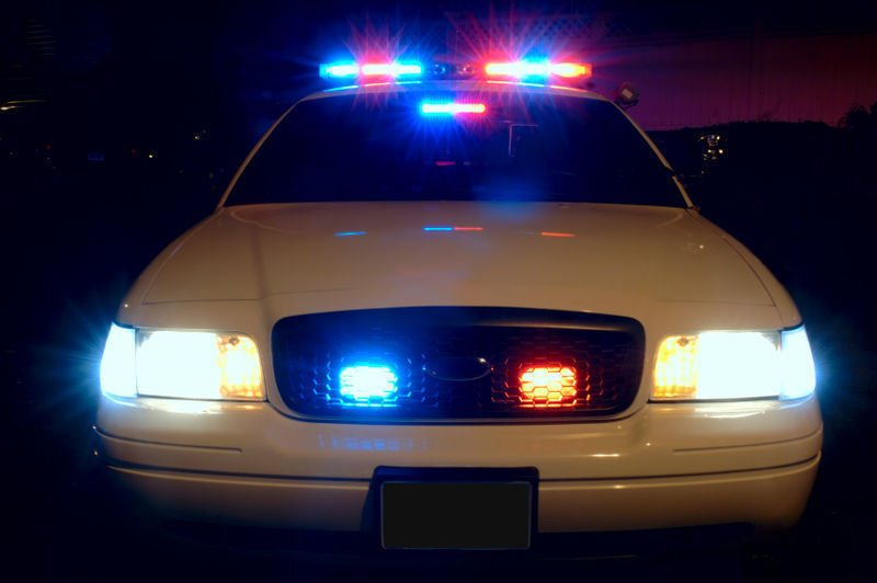 3 killed in 2 separate Jefferson County traffic crashes over the weekend