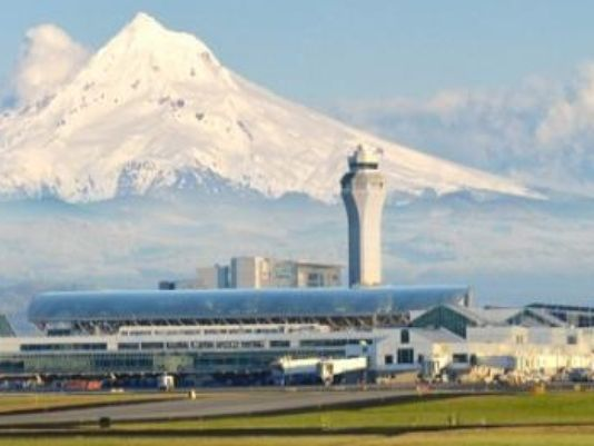 TSA 'fast-track' hiring event at PDX for security officers
