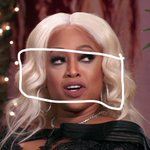 RT : WHO DID THIS?!🤦🏽♀️#LHHMIA https:...