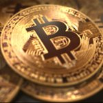 More Illinois universities adding digital currency classes