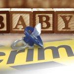 Infant fatally shot during domesticdisturbance