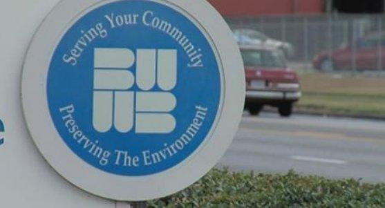 Birmingham Water Works plans Hoover meeting to address billing concerns