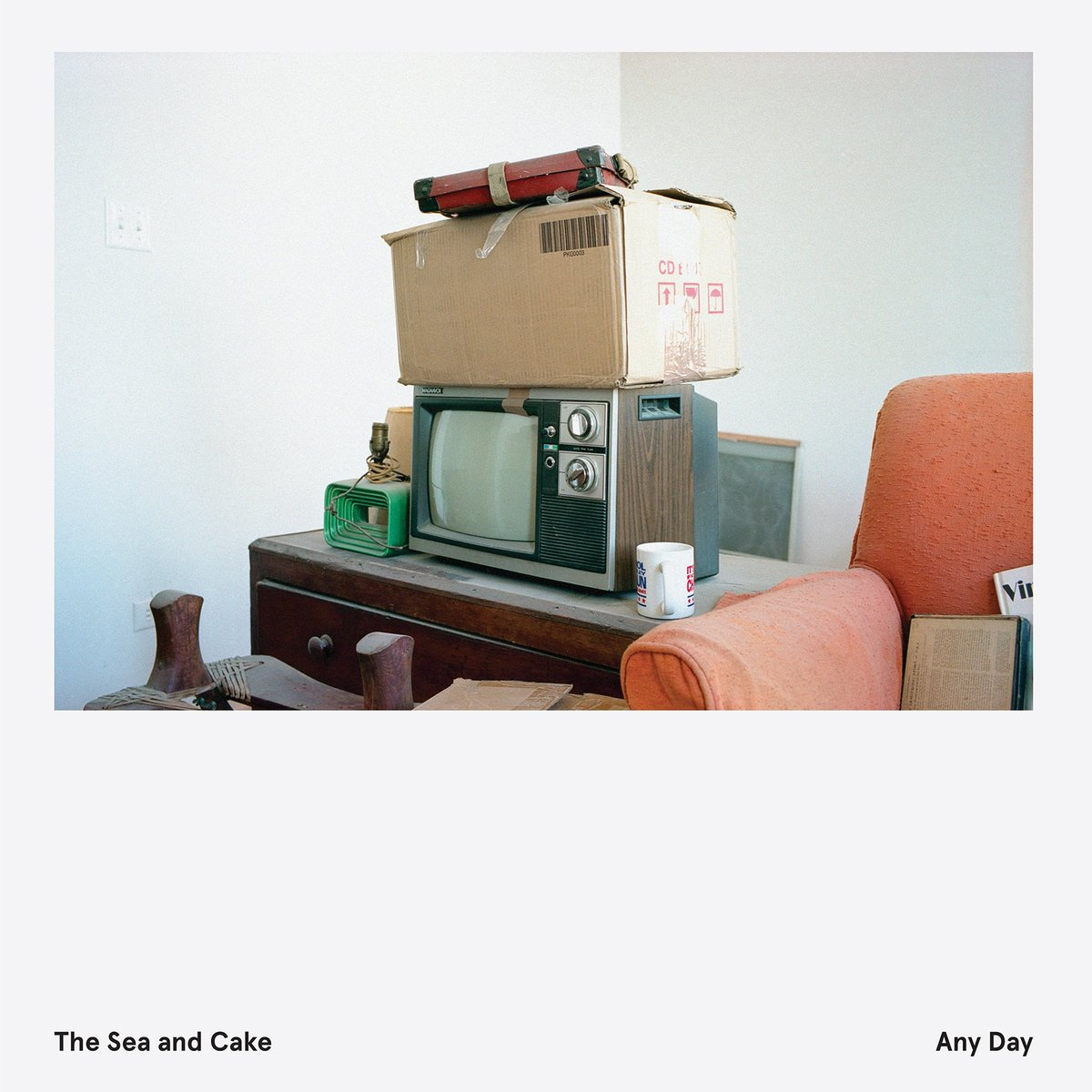 Listen to jazzy pop veterans the Sea And Cake's lovely new song 'These Falling Arms' https://t.co/pon9ceRirg https://t.co/2DG8efImDf