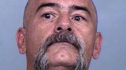 Man pleads guilty to involvement in drug death linked to former Casper doctor