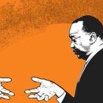 Uhuru and Raila made huge sacrifice
