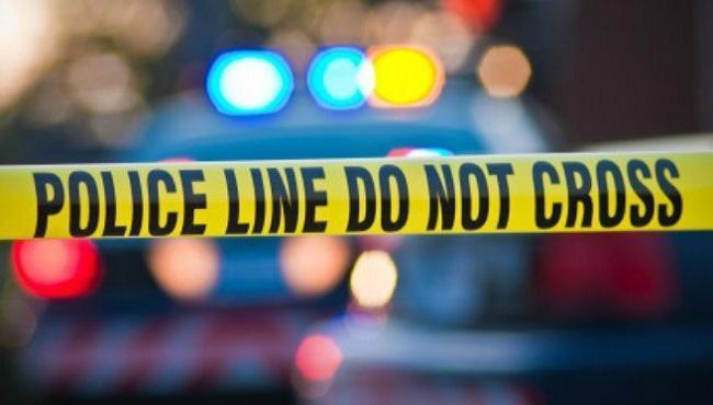FHP reports motorcyclist killed in crash with deer in Holly Hill