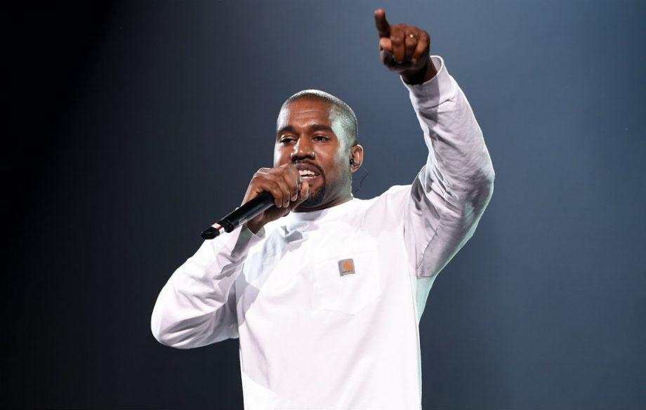 Kanye West back to work on new album on Wyoming mountaintop with Nas, Travis Scott and more https://t.co/bEC6rp9vUF https://t.co/BiCjcV6JpG