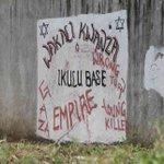 Police gun down Wakali kwanza gang leader in Kisauni