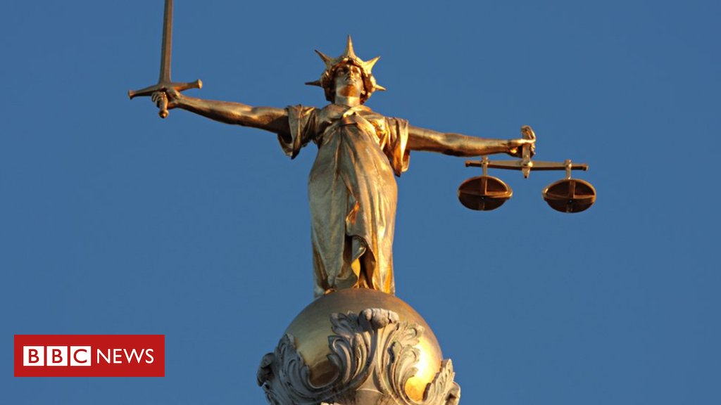 Raped woman married-off for money and visa, court told