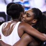 Venus beats Serena in the Williams sisters clash at Indian Wells