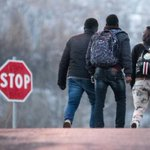 Italy's far-right surge spells little change for weary migrants