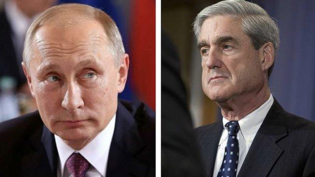 'GOP has sold its soul on Russia' https://t.co/GzTi5J9B4S https://t.co/7njImb9dtu
