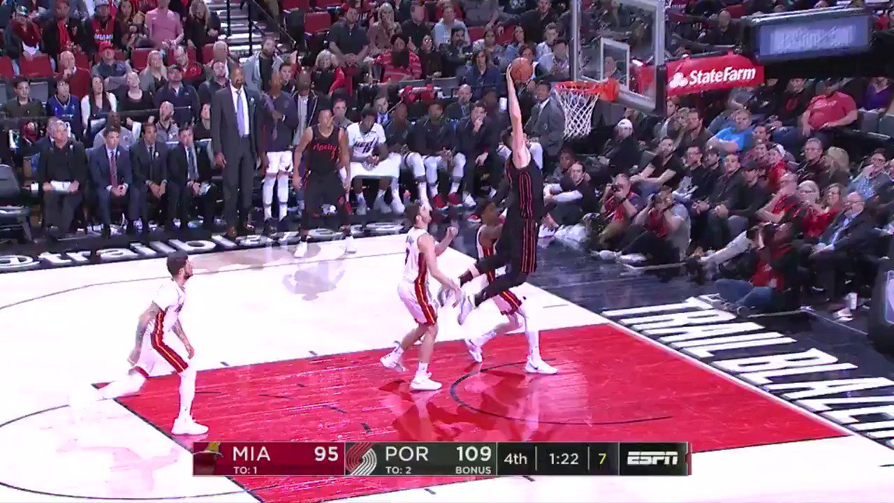 The ‼️‼️‼️  #RipCity https://t.co/PAcyuUUUSM