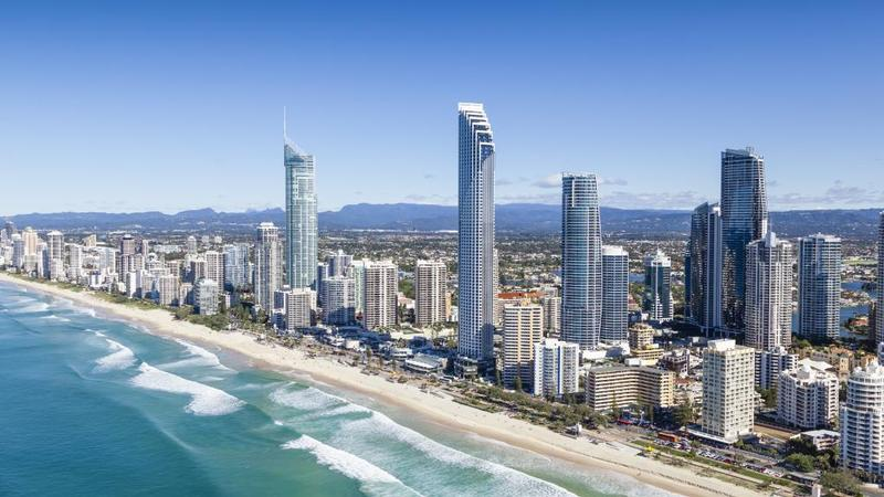 House prices expected to grow after the Commonwealth Games - realestate.com.au