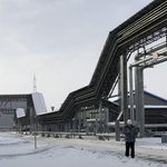 Russia ramps up fuel exports in fight for European market