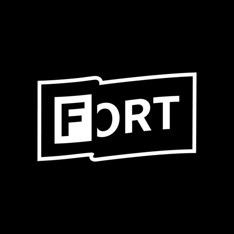 Meet the artists of FADER FORT 2018. https://t.co/nEbXVWpeha https://t.co/Dvmhiw2goK
