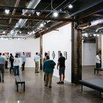 Hot Spots | Art Galleries