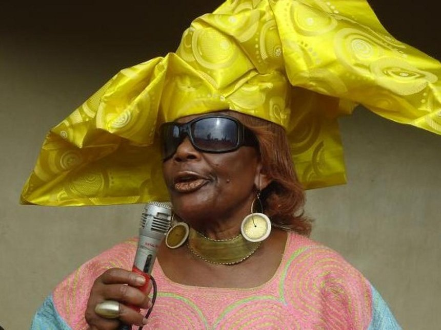 Thugs raid Orie Rogo Manduli's home, kill dogs
