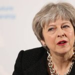 Theresa May wants revenge but hitting Russia where it hurts will be tough