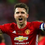 Man Utd's Carrick to retire at end of the season