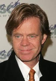 Happy Birthday-William H. Macy