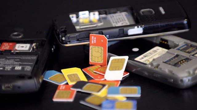 Two remanded over hacking Ugandan Ministers' SIM cards