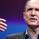 Tim Berners-Lee hits out at big tech companies