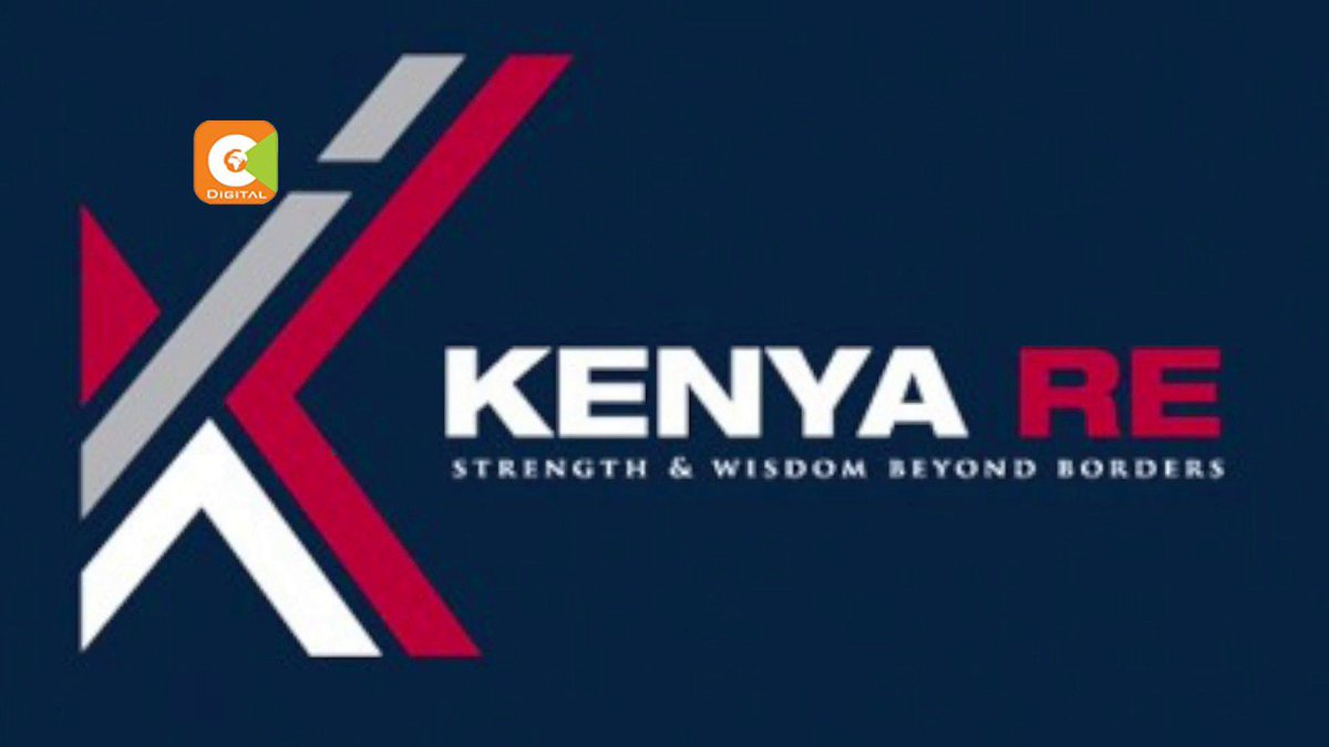 Kenya Re Managing Director contract terminated