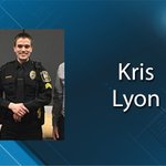 I9: University Heights police chief fired