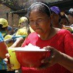 VN: Colombia heeft hulp nodig bij opvang vluchtelingen Venezuela
