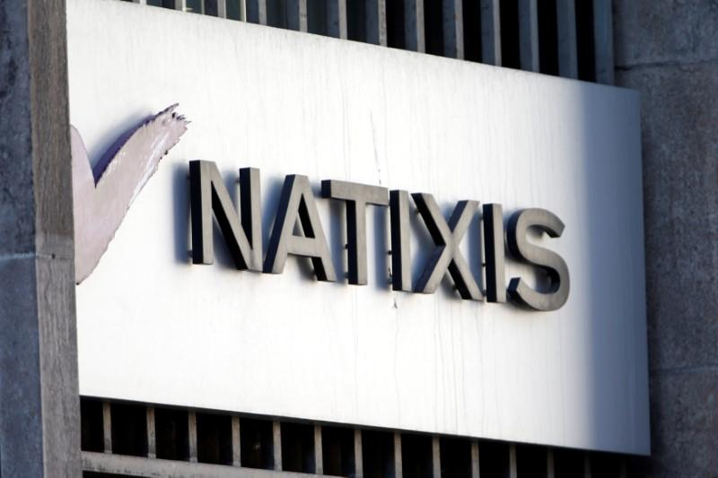 French bank Natixis buying into three M&A boutiques, bolsters China presence